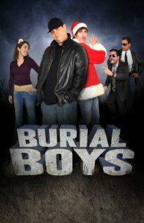 Burial Boys (2010)