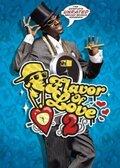 Вкус любви (сериал, 4 сезона) (2006) — отзывы и рейтинг фильма