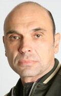 Фотография актера Андрей Зайцев