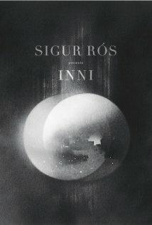 Sigur Ros: Inni (2011)