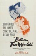 Между двух миров (1944)