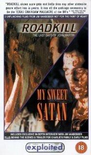 Мой сладкий Сатана (1994)