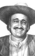 Роберто Контрерас