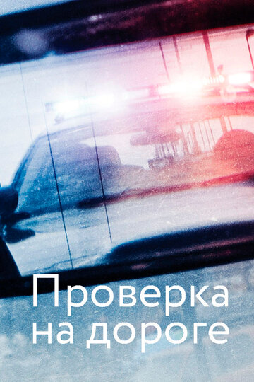 Проверка на дороге