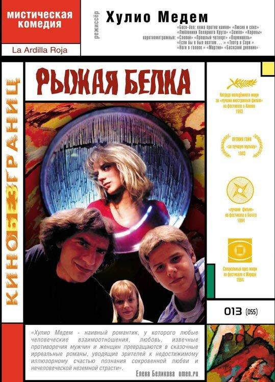 KP ID КиноПоиск 77236