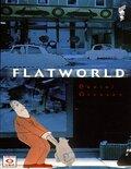 Плоский мир (1997) — отзывы и рейтинг фильма