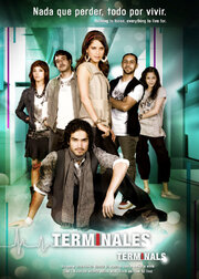 Терминал (2008)