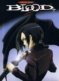 Кровь+ [ТВ] (2005)