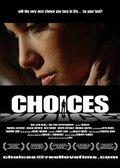 (Choices)