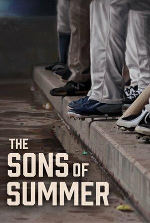 Сыны лета (2017)