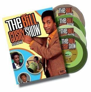 The Cosby Show TV Series 19841992  IMDb