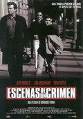 Сцены преступления (2001)