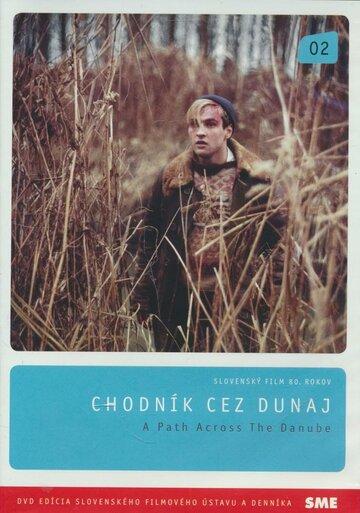 Путь через Дунай (1989)