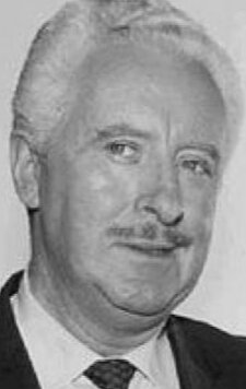Дэвид Уайт