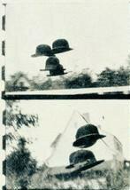 Предполуденный призрак (1928) полный фильм онлайн