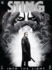 Sting: Into the Light (2015)