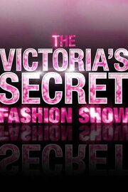 Смотреть онлайн Показ мод Victoria's Secret 2006