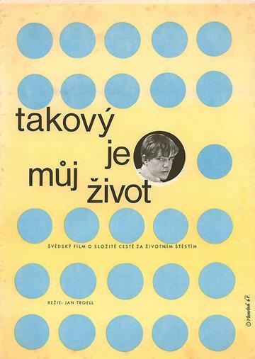 Вот твоя жизнь (1966)