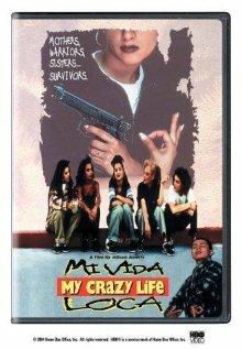 Моя безумная жизнь (1993)