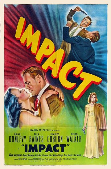 Удар (1949)