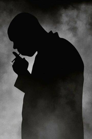 Дейв Шаппелл: Эпоха манипуляций
