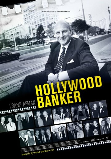 (Hollywood Banker)