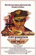 Пилот (The Pilot)