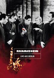 Rammstein: Live aus Berlin (1998)