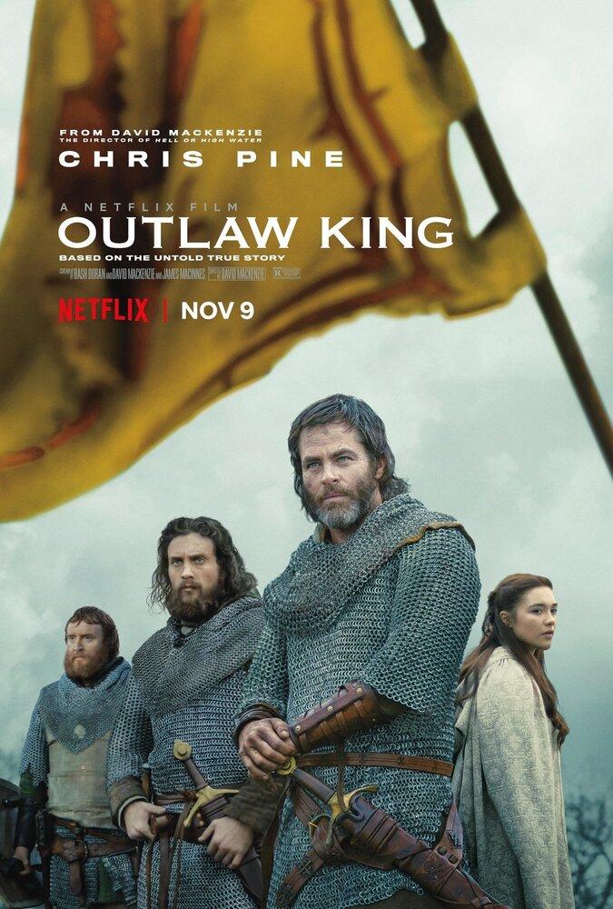 Скачать фильм Король вне закона