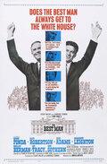 Самый достойный (1964)