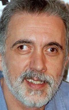 Фернандо Труэба