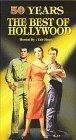 Лучшее из Голливуда вместе с Табом Хантером (1998)