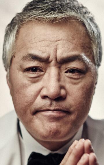 Ли Гён-ён