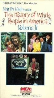 История белых людей в Америке: Выпуск 2 (1986)