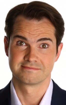 jimmy carr 2013