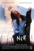 Нелл (1994)