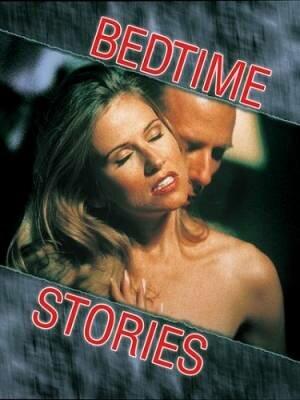 Сказки на ночь (2000) полный фильм