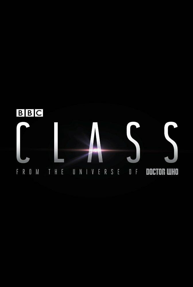 Класс / Class