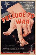 Прелюдия к войне (1942)