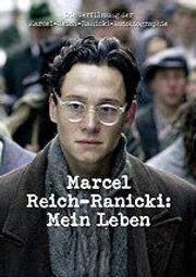 Моя жизнь – Марсель Райх-Раницкий (2009)