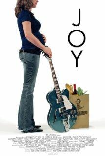 Джой (2009)