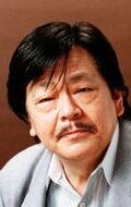 Цуцуй Ясутака