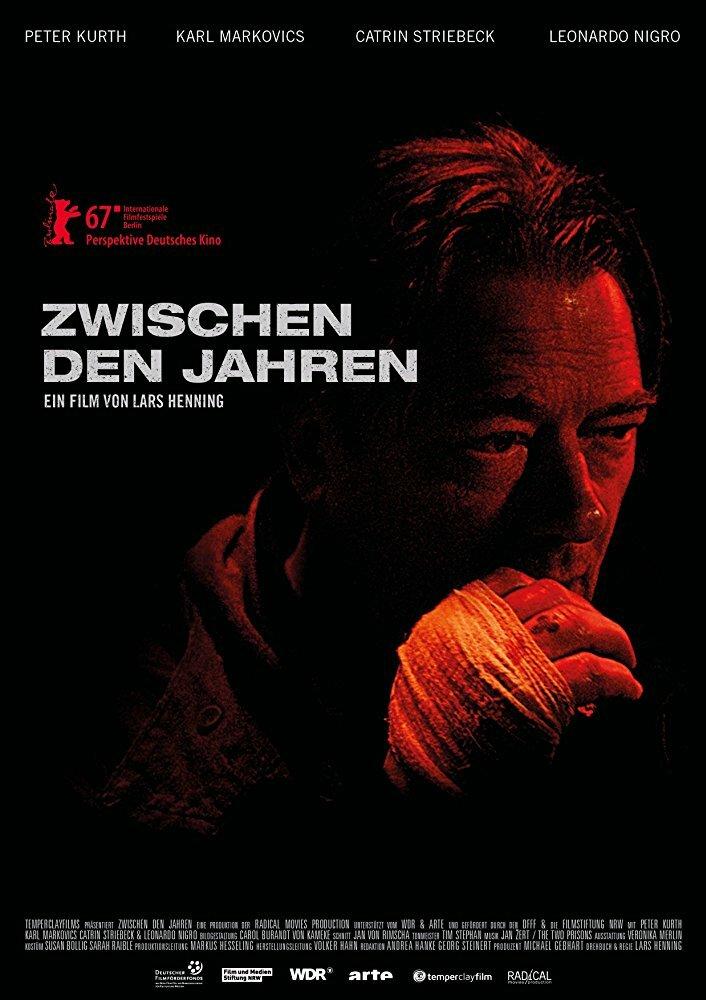 Через года / Zwischen den Jahren (2017)