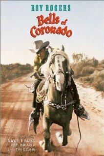 Колокола Коронадо (1950)