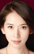 Линь Чилин
