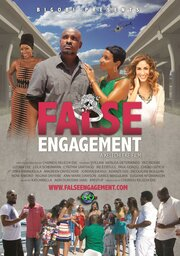 False Engagement (2013)