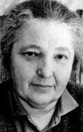 Вера Зелинская