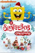 Рождество Губки Боба! (2012)
