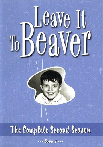 Предоставьте это Биверу (1957)