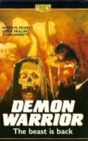 Демон-воин (1988)